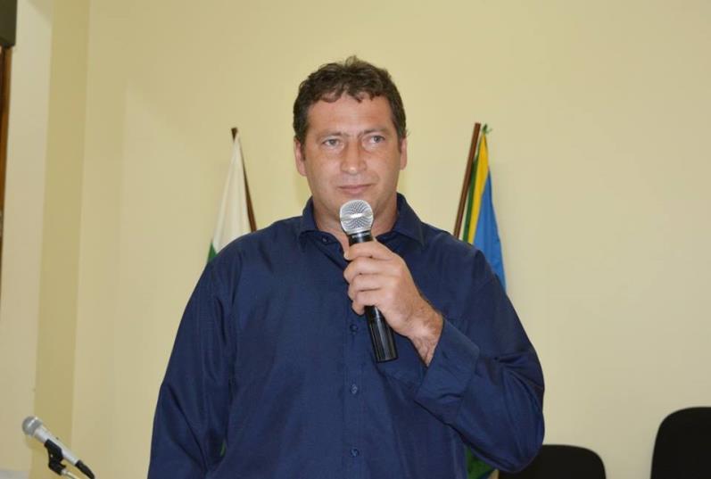 MP requer a condenação do Prefeito de Boa Ventura por Ato de Improbidade Administrativa