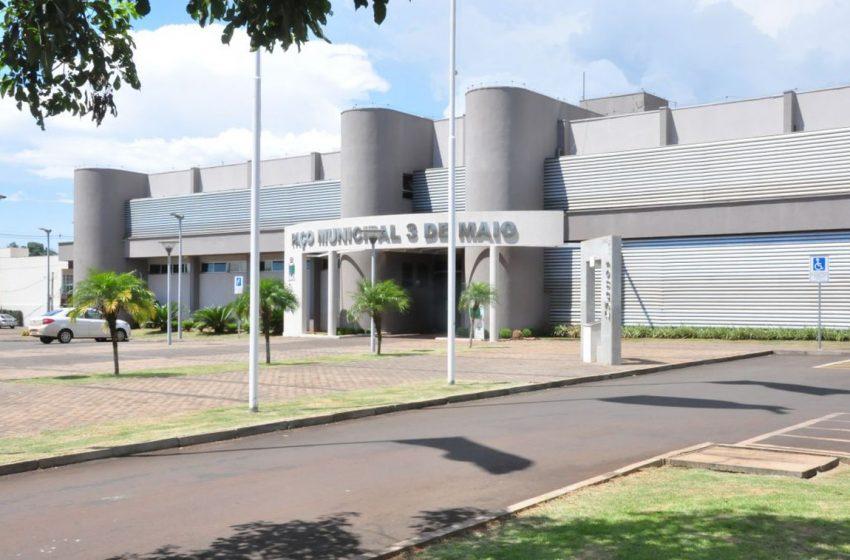 Prefeito, vereador e ex-secretários são investigados por corrupção em Santa Terezinha de Itaipu