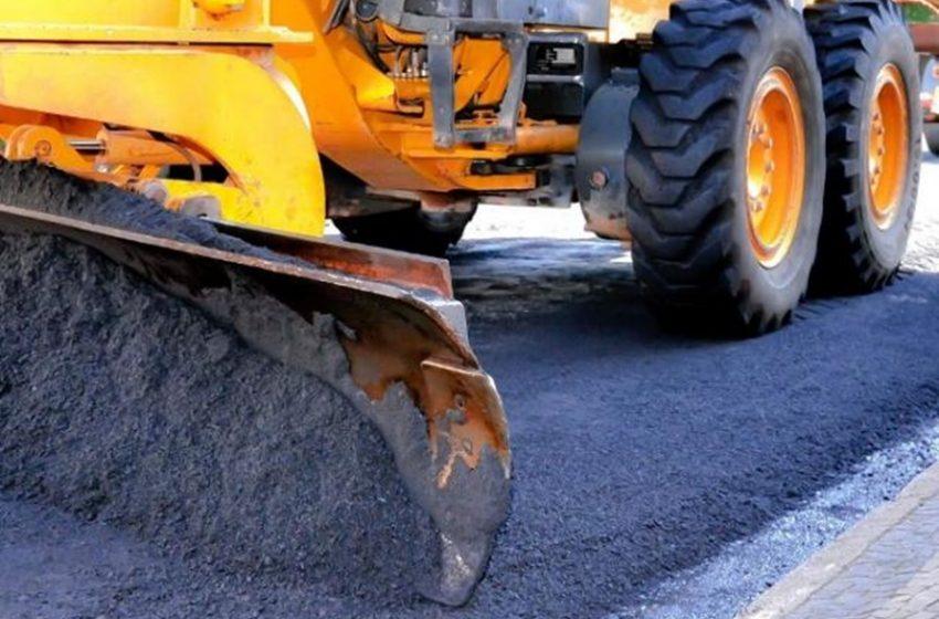 Santa Izabel do Oeste: revogada cautelar que suspendia licitações de pavimentação