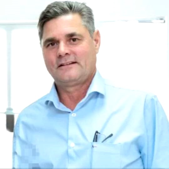 Oposição pede a cassação do prefeito de Arapuã por suposta compra de votos