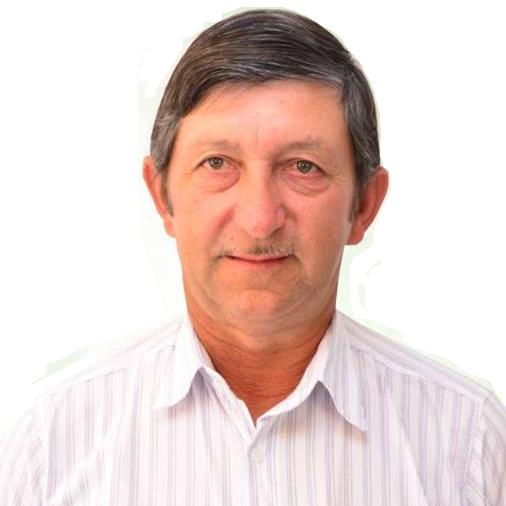 Presidente da Câmara de Boa Ventura pode ser condenado por desmatamento irregular