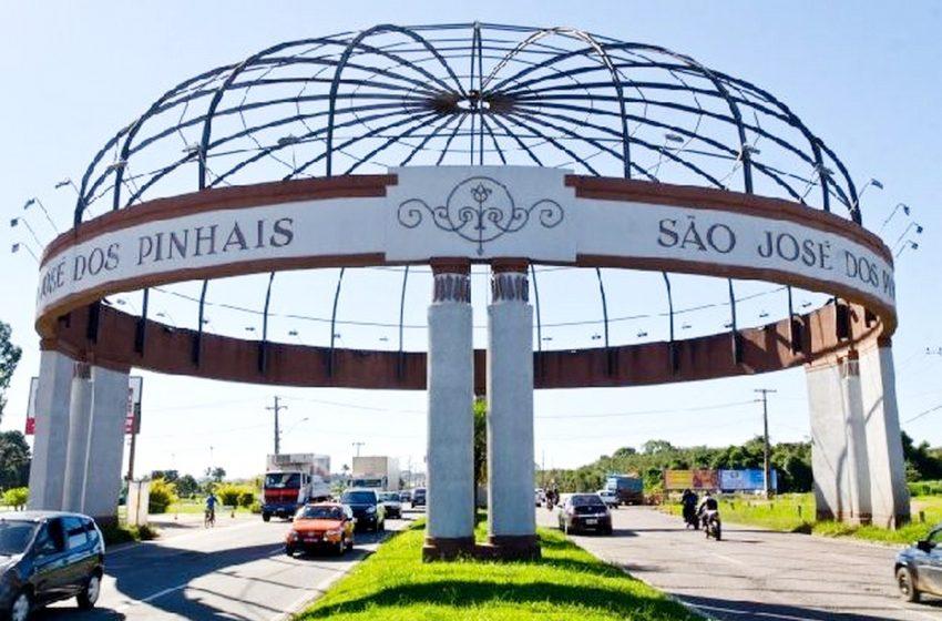 Em Pinhais – MP pede a cassação de vereadora reeleita que teria cometido diversas fraudes eleitorais