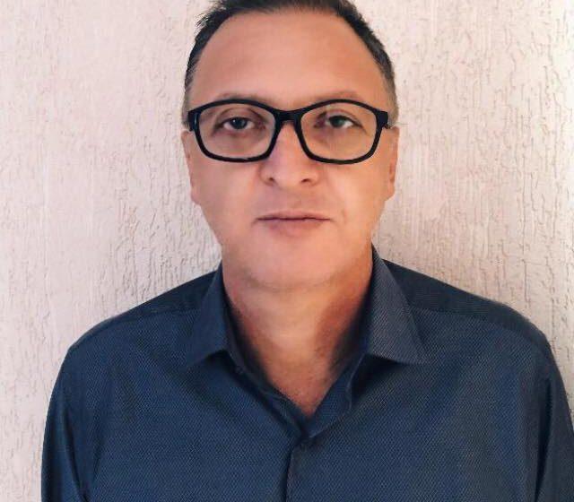 Procurador Jurídico do Município de Boa Ventura de São Roque é alvo de Ação do MPPR