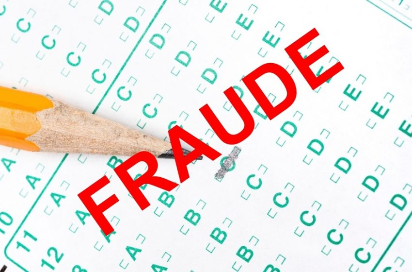 MPPR deflagra a Operação Gabarito, que investiga fraudes em concursos públicos e licitações