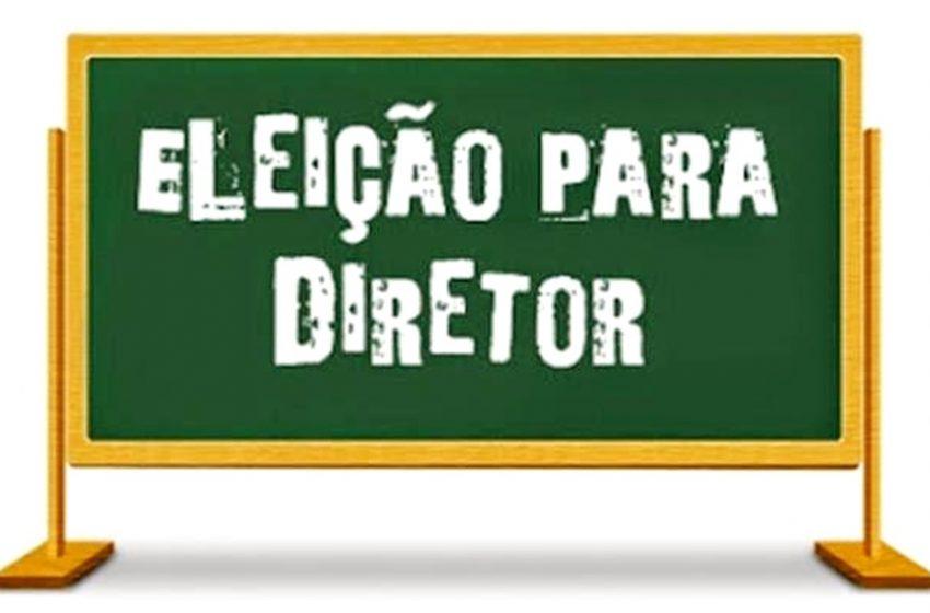 MPPR garante na Justiça a suspenção temporária de consulta para escolha de diretores de escolas públicas, que ocorreria nesta quarta-feira (9)