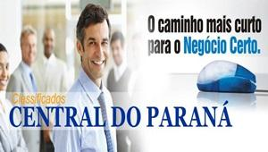 igran_970542_506976786034170_1785789998_n