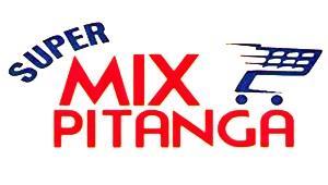 igran_Lista do mix – banner