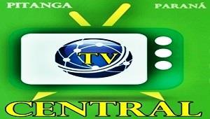 igran_TV CENTRAL