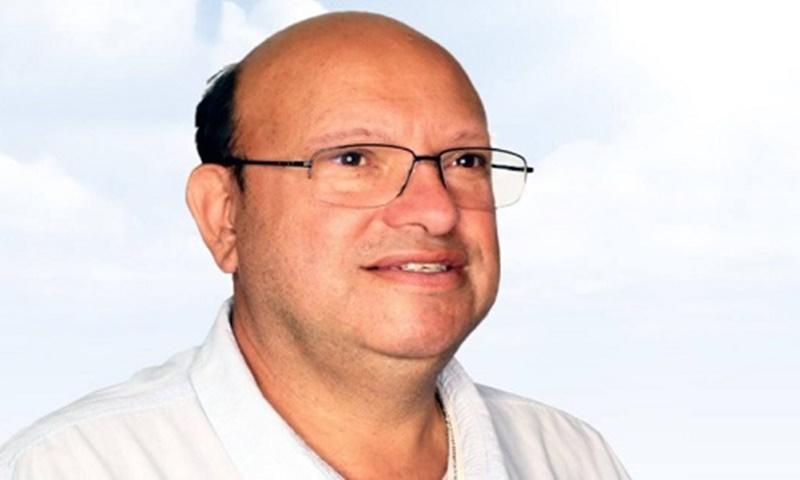Ex-prefeito de General Carneiro deve restituir R$ 30,5 mil de diárias recebidas ilegalmente