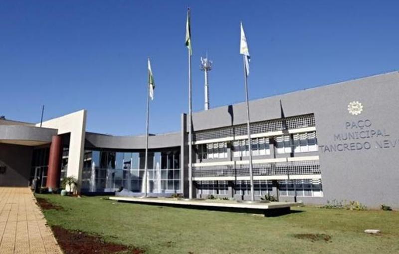 Itaipulândia deve ter devolução de R$ 188,6 mil de convênio com o Instituto Confiancce