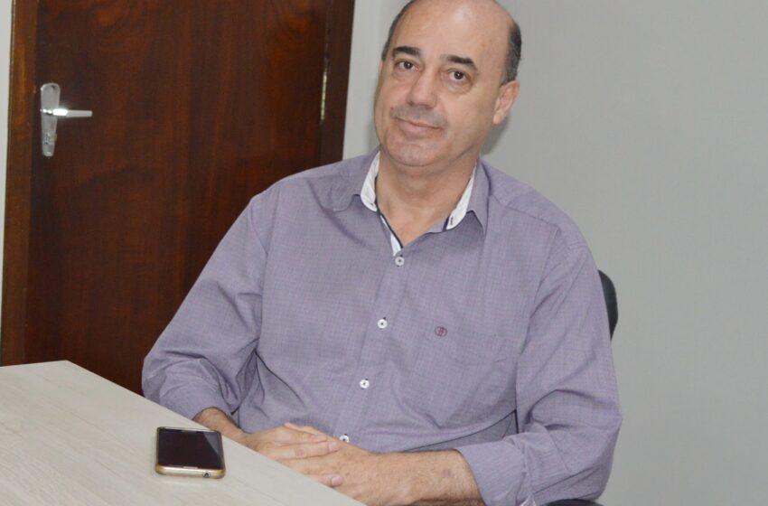 MP pede o bloqueio de R$ 800 mil reais do ex-prefeito de Ivaiporã por pagamento de TIDE irregular a funcionários