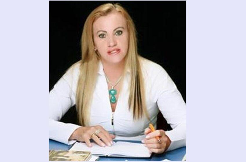 Ex-prefeita e ex-gestora de Oscip devem restituir R$ 60,2 mil ao Município de Farol