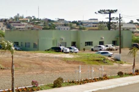 Ex Assessor de R.H. da Prefeitura de Santa Maria do Oeste é investigado por suposta fraude que aumentou seu próprio salário