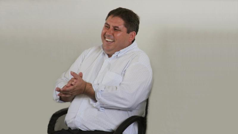 Ex-prefeito de Mato Rico tem as contas de 2014 irregulares e é multado pelo TCE-PR