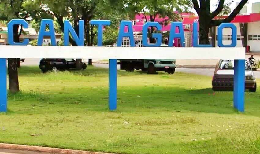 Em Cantagalo, MPPR denuncia por homicídio culposo dois médicos que teriam sido negligentes no atendimento a paciente que faleceu