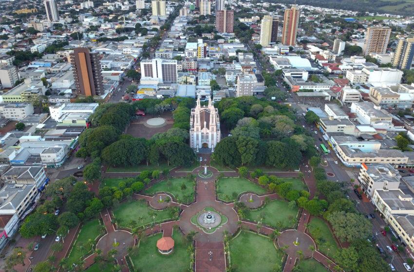 Justiça atende pedido do MPPR e determina afastamento de diretores de Instituição de Longa Permanência de Idosos em Campo Mourão