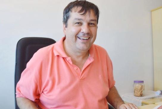 Ex-prefeito de Lunardelli tem as contas de 2016 desaprovadas pelo TCE-PR