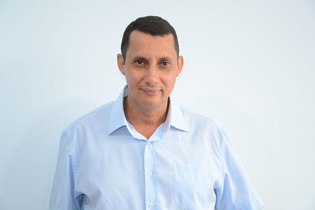 Prefeito, secretários e empresas de São Carlos do Ivaí, são penalizados por ilegalidades