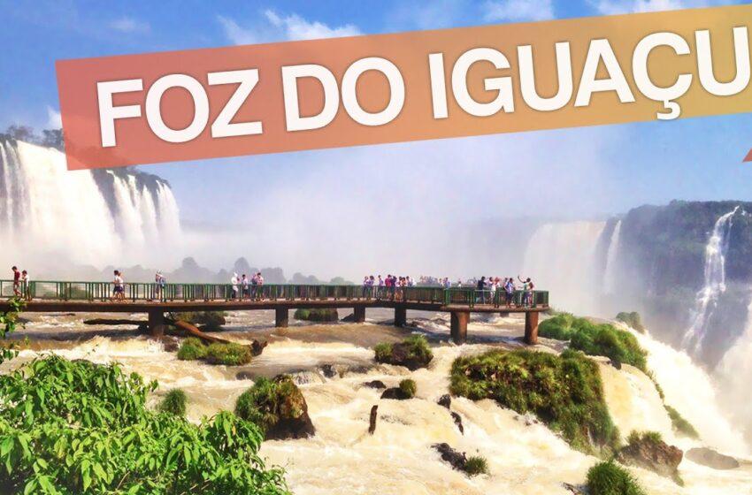 Em Foz do Iguaçu – Gaeco cumpre quatro mandados de busca e apreensão em operação contra possíveis integrantes de organização criminosa