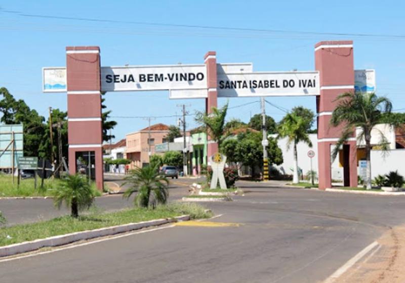 Santa Isabel do Ivaí – TCE-PR suspende licitação para compra de materiais hospitalares