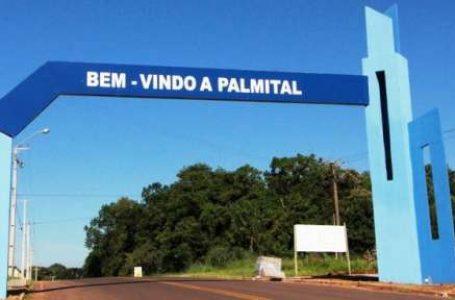 Oito comércios foram fiscalizados em Palmital. Sete deles foram fechados após orientações