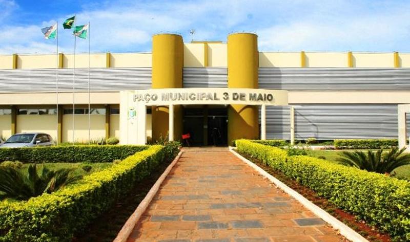 Ex-prefeito e ex-gestora de Oscip devem restituir R$ 399 mil em Santa Terezinha de Itaipu