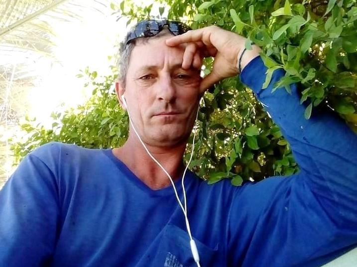 Corpo do pitanguense que estava desaparecido foi encontrado em uma área rural de Paranavaí
