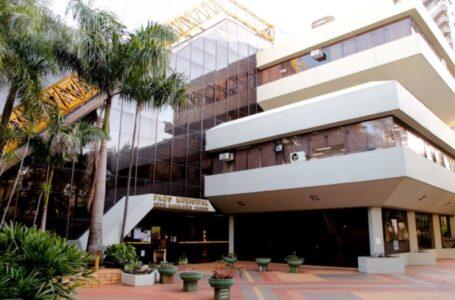 MP denuncia 16 pessoas investigadas  por desvios de verbas públicas do Município de Maringá