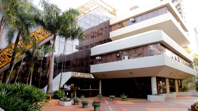 Promotoria de Maringá recomenda alterações em lei que fere direito à gratuidade no transporte coletivo para pessoas com deficiência