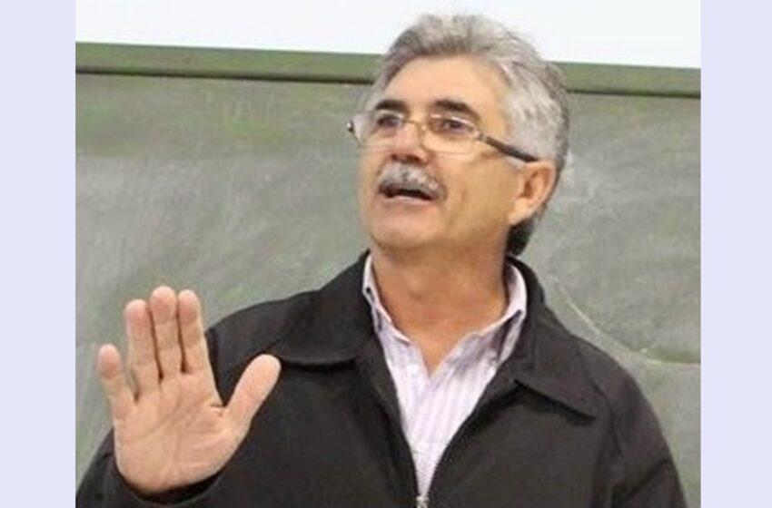 Ex-prefeito de Palmital é alvo de Ação Civil Pública por Atos de Improbidade Administrativa