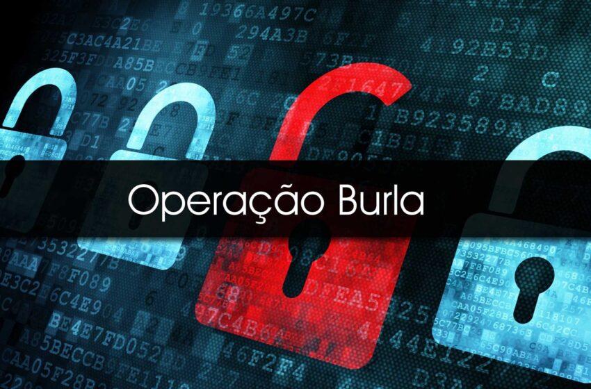 Sequestro de bens – Grupo de advogados do interior do Paraná deram golpe de mais de R$ 5 milhões