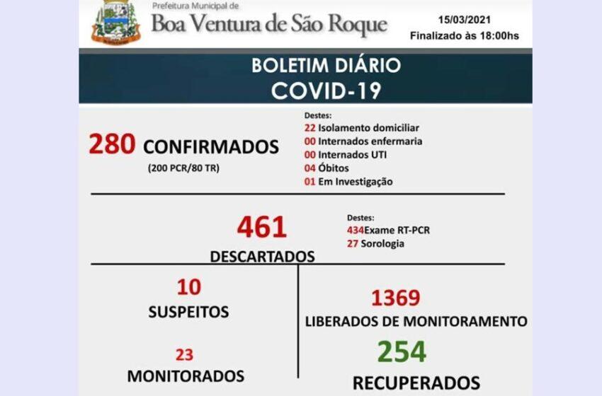 A Saúde de Boa Ventura de São Roque está um caos, diz mulher que perdeu a mãe a poucos dias