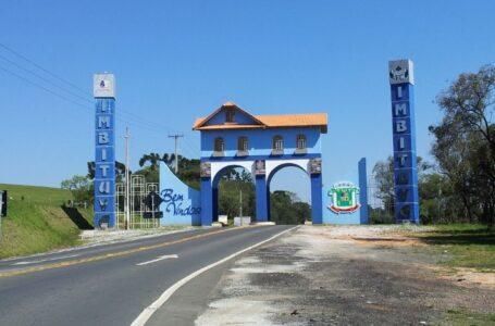 TCE-PR inabilita ex-secretária de Saúde de Imbituva para ocupar cargo comissionado