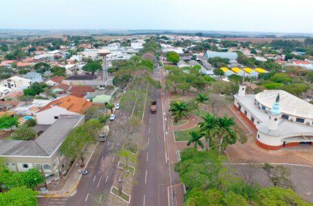 MPPR propõe duas novas ações em Terra Roxa contra pessoas contaminadas pelo coronavírus que descumpriram ordem de isolamento