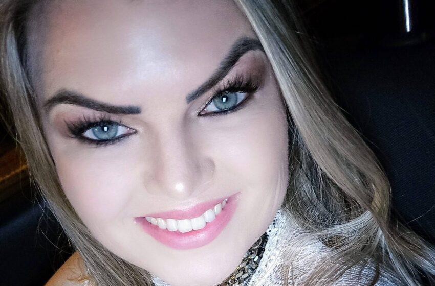 Filha do ex-prefeito Dominguinhos é contratada como Assessora Jurídica do Prefeito de Boa Ventura de São Roque