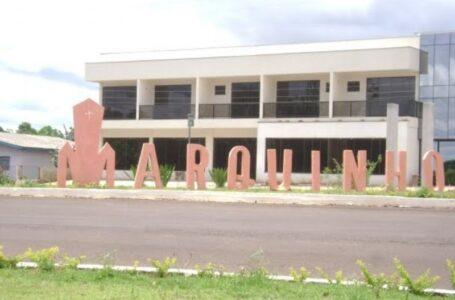 Município de Marquinho regulariza contas de 2017, mas multa a ex-prefeito é mantida