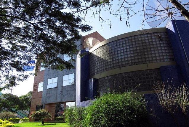 Ex-prefeita e Oscip devem restituir R$ 857,8 mil ao cofre de Santa Helena