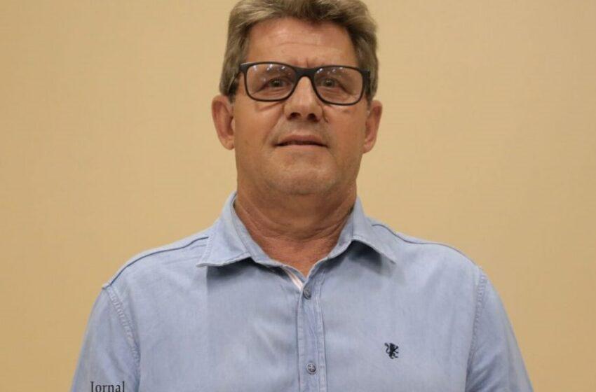 Gepatria aciona atual prefeito de Missal e mais 12 réus possivelmente envolvidos em licitações irregulares