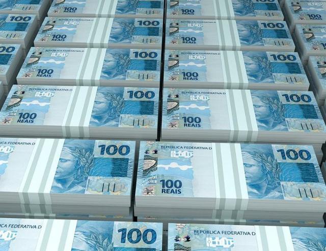 Terra Roxa deve ter devolução de R$ 1,5 milhão de convênio com Oscip