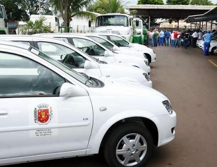 TCE-PR multa em R$ 27 mil gestores de Maringá por irregularidades em licitação