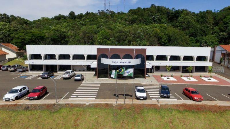 Nova Prata do Iguaçu tem nova eleição neste domingo (13)