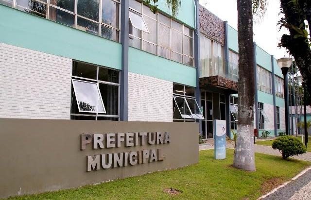 Rio Branco do Sul deve ter devolução de R$ 9,5 milhões de convênio com Oscip