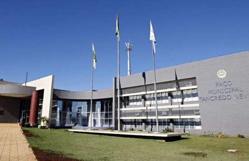 Ex-prefeito e ex-gestora de Oscip devem restituir R$ 1,8 milhão a Itaipulândia