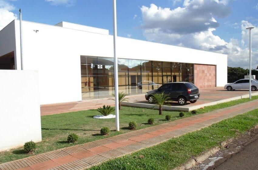 Vereadores aprovam 13º salário e férias para o prefeito e vice de Ubiratã