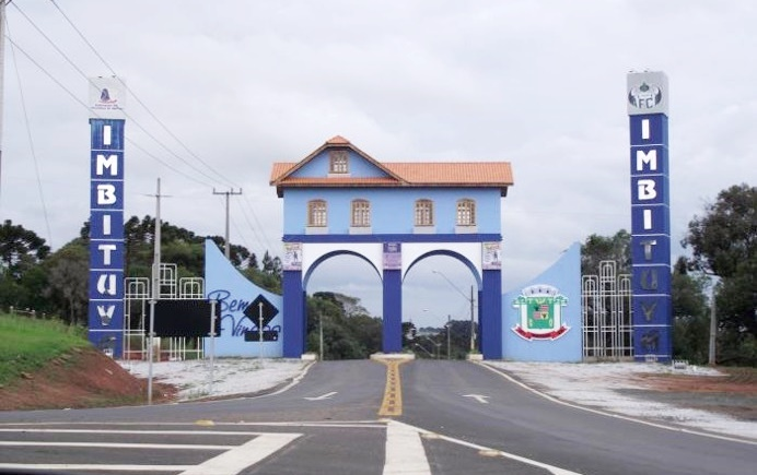 Dois policias militares de Imbituva são denunciados por corrupção passiva e prevaricação e outros crimes praticados no Colégio Militar
