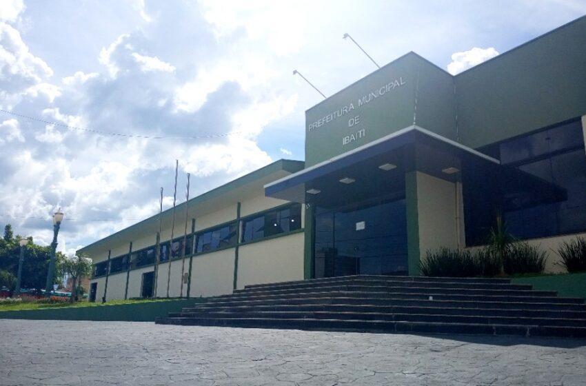 TCE-PR aplica R$ 158 mil em multas por irregularidades na saúde em Ibaiti