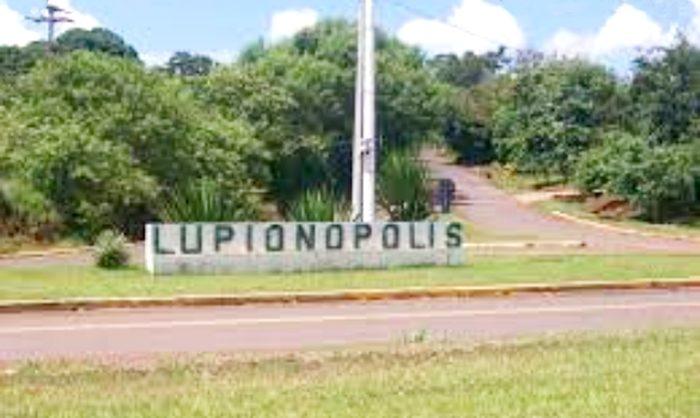 """""""Transnepotismo"""" em Lupionópolis – MPPR recomenda que o prefeito exonere o atual secretário de Serviços Públicos do Município"""