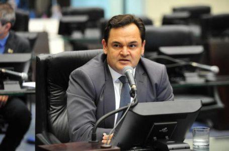 TSE cassa mandato do deputado estadual do Paraná Subtenente Everton
